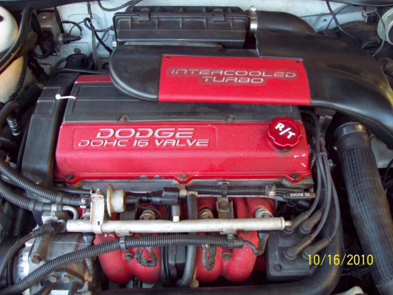 1992 Dodge Daytona IROC R/T - 00.00-000_0004.jpg