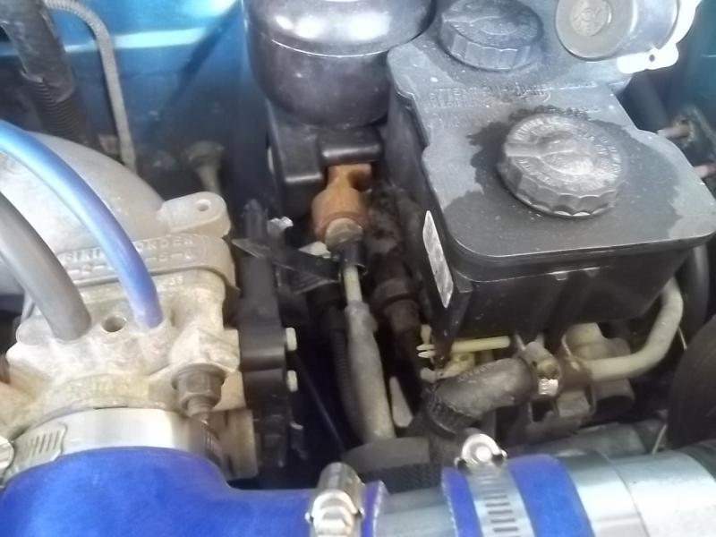 92 Caravan master brake cylinder parts, part #s ..help.-004.jpg