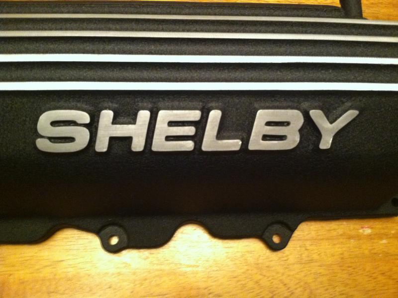 shelby valve cover turbo dodge forums turbo dodge forum  turbo mopars shelbys dodge
