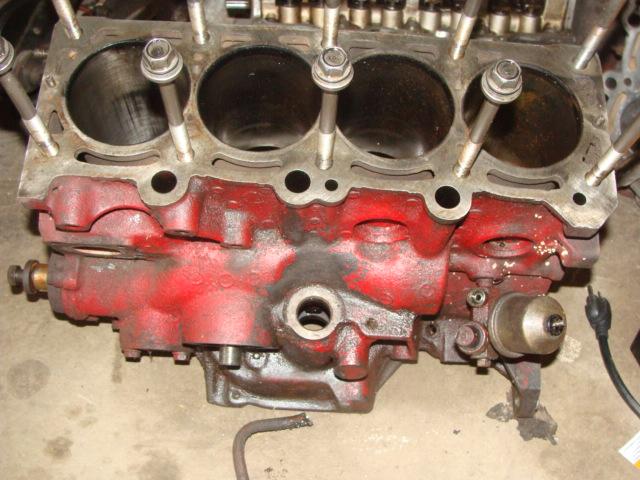 2.2 T2 block FS in PA-039.jpg
