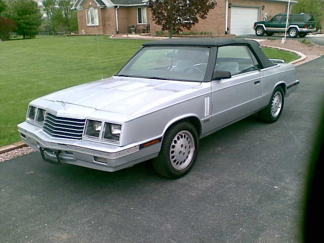 1985 Dodge 600 es convertible - $00 obo-05012009474.jpg