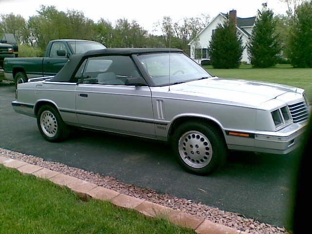 1985 Dodge 600 es convertible - $00 obo-05012009476.jpg