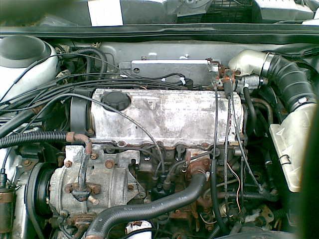 1985 Dodge 600 es convertible - $00 obo-05012009481.jpg