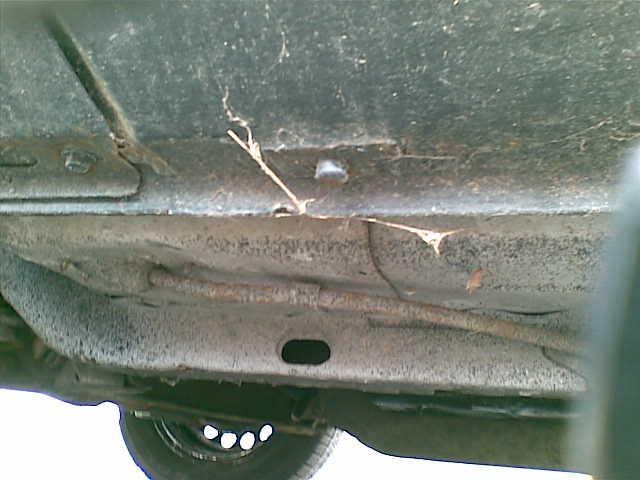1985 Dodge 600 es convertible - $00 obo-05012009482.jpg