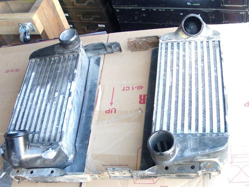 T2 Parts-0503101647.jpg
