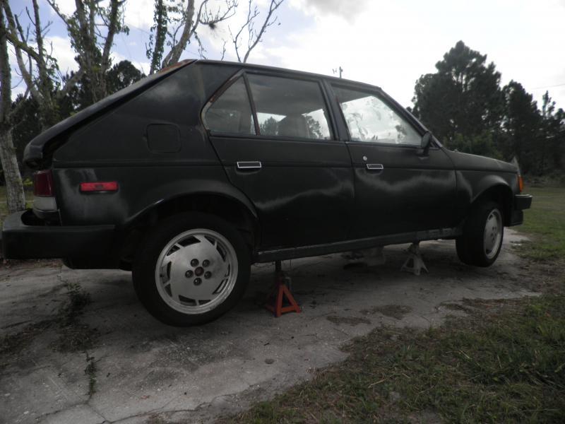 1986 Dodge  omni glhs - 00 firm-058.jpg