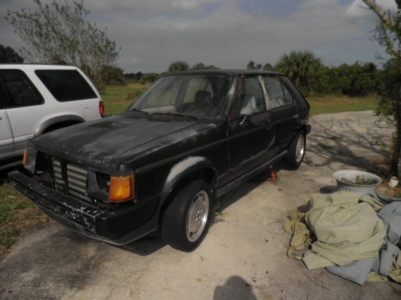 1986 Dodge  omni glhs - 00 firm-060.jpg