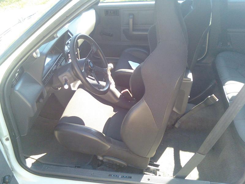 seat swap?-0617001746.jpg