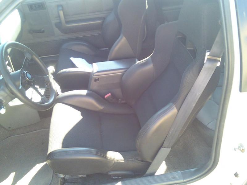 seat swap?-0617001746a.jpg