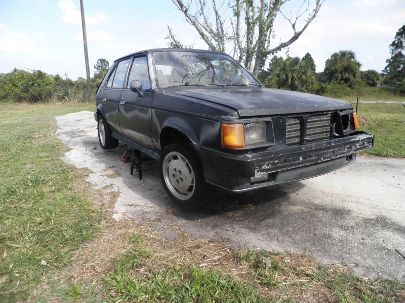 1986 Dodge  omni glhs - 00 firm-062.jpg