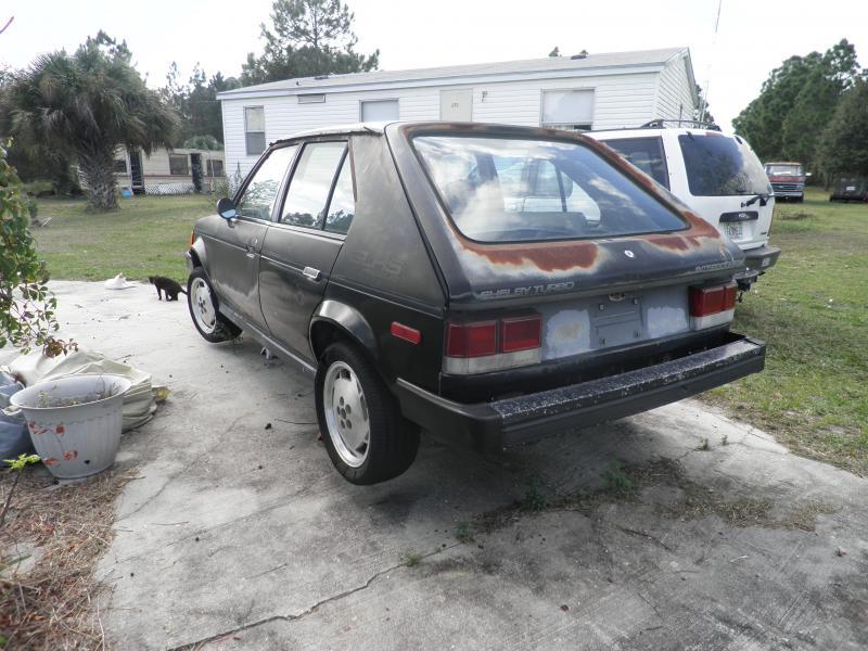 1986 Dodge  omni glhs - 00 firm-064.jpg