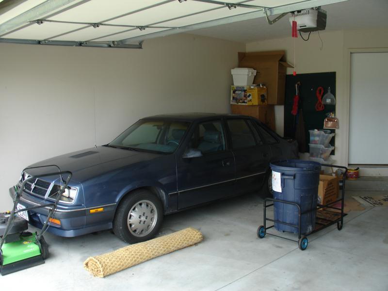 1987 Dodge Lancer ES - 00.00 OBO-092810-008.jpg