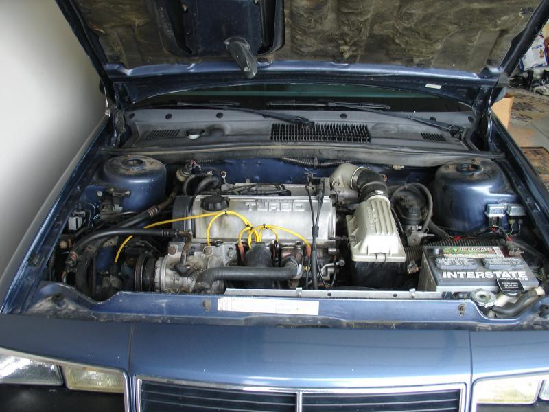 1987 Dodge Lancer ES - 00.00 OBO-092810-009.jpg