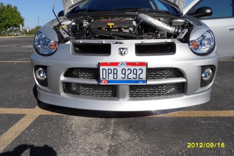 another srt-4 owner-1.jpg