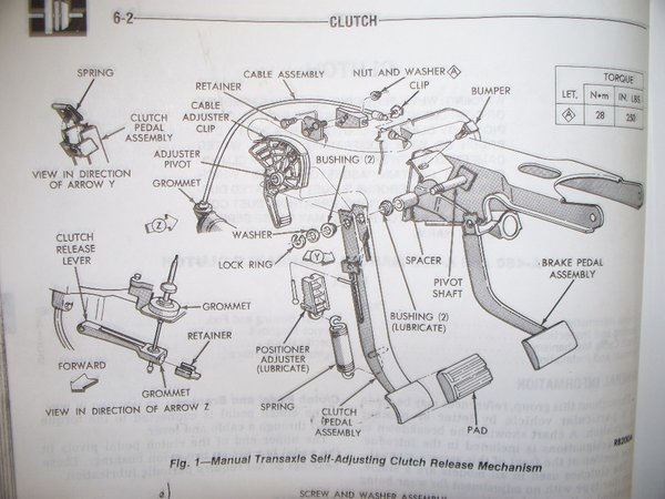 30158d1242563777 constant stalling clutch safety switch 100 0790 constant stalling, clutch safety switch? turbo dodge forums Clutch Assembly Diagram at nearapp.co