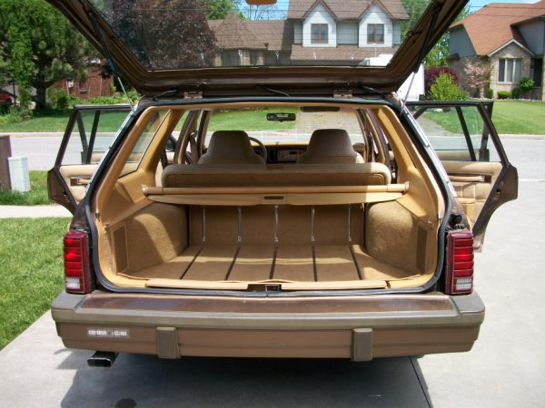 D Chrysler Lebaron Town Country Wagon on Chrysler Lebaron 3 0 Engine