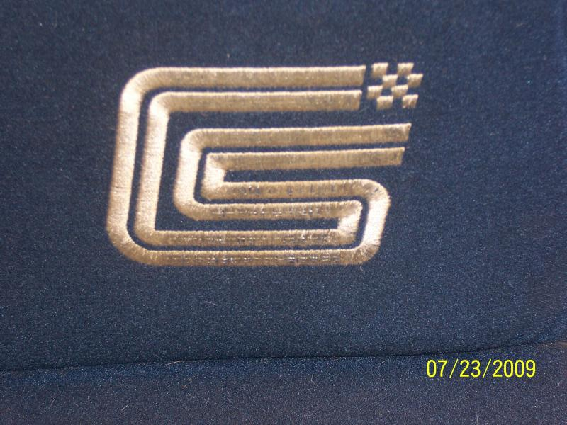 SHELBY CHARGER SEATS!!  Great Condition!!-100_2055.jpg