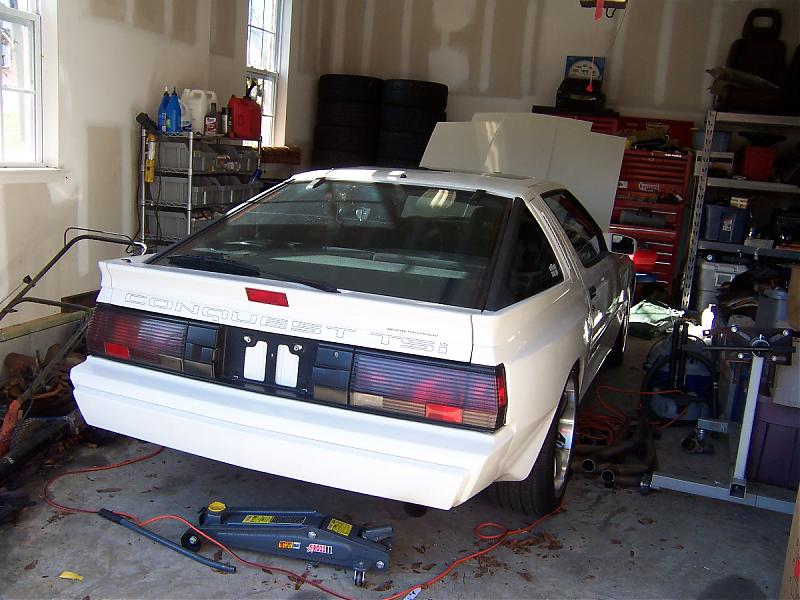 '89 Chrysler Conquest LOW MILES & lots of Mods...-100_2998.jpg