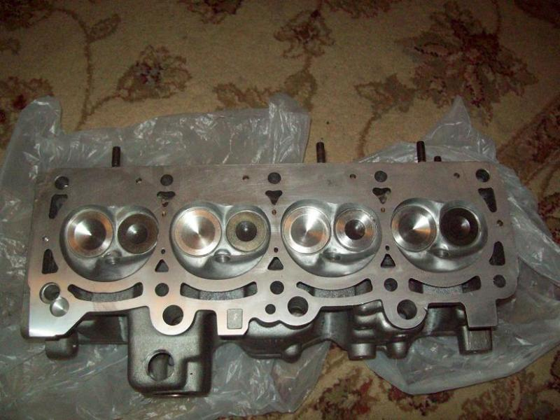 Built A413 Transmission and rebuilt racing head for 2.5L-100_3525.jpg