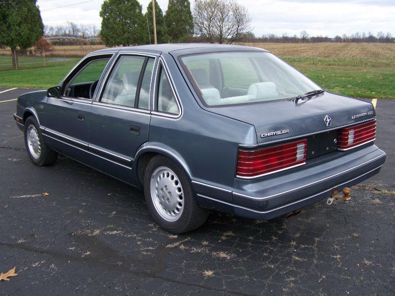 1985 Chrysler LeBaron GTS - $50-100_4022.jpg