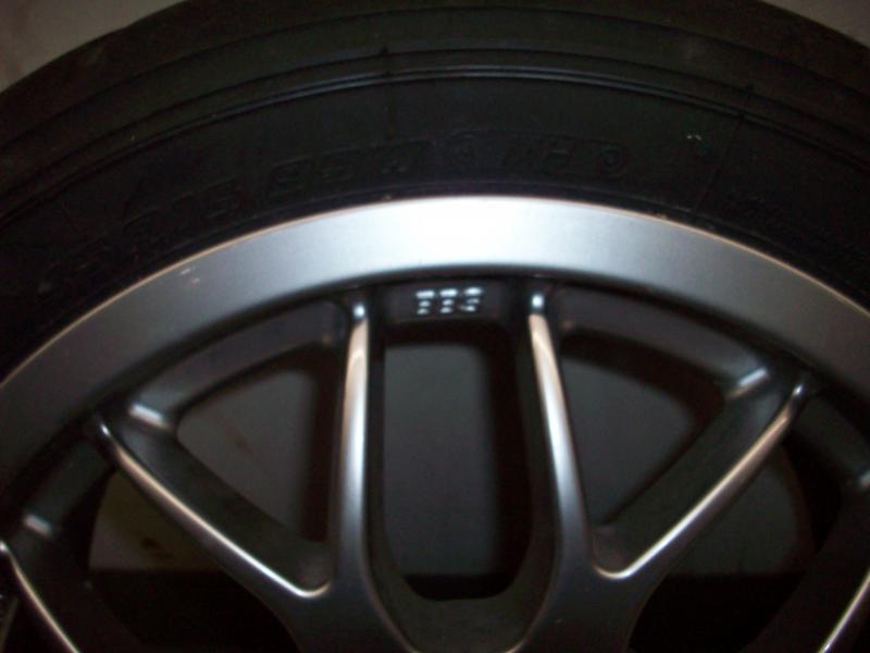 neon acr srt   race wheels wtires turbo dodge forums turbo dodge forum  turbo