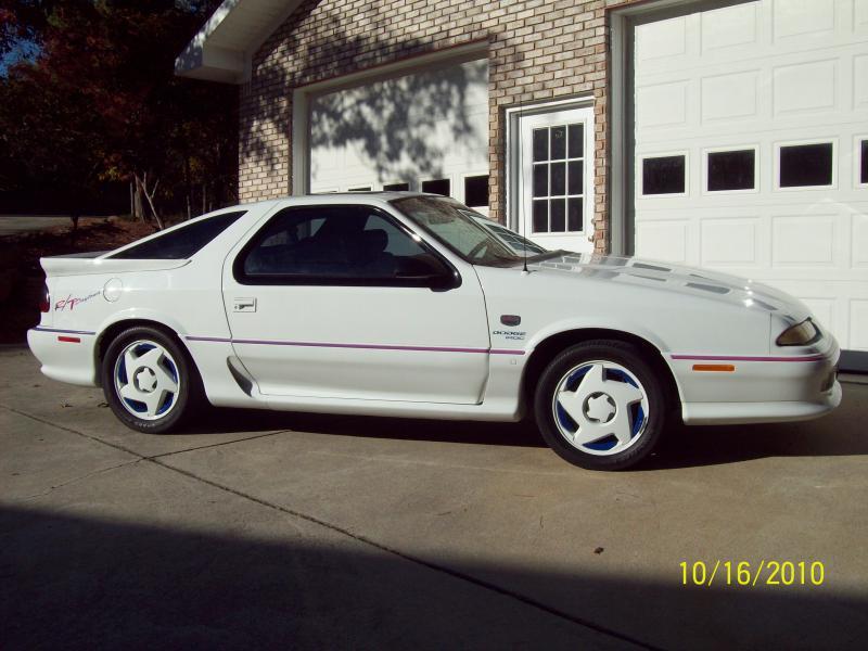1992 Dodge Daytona IROC R/T - 00.00-102_0310.jpg