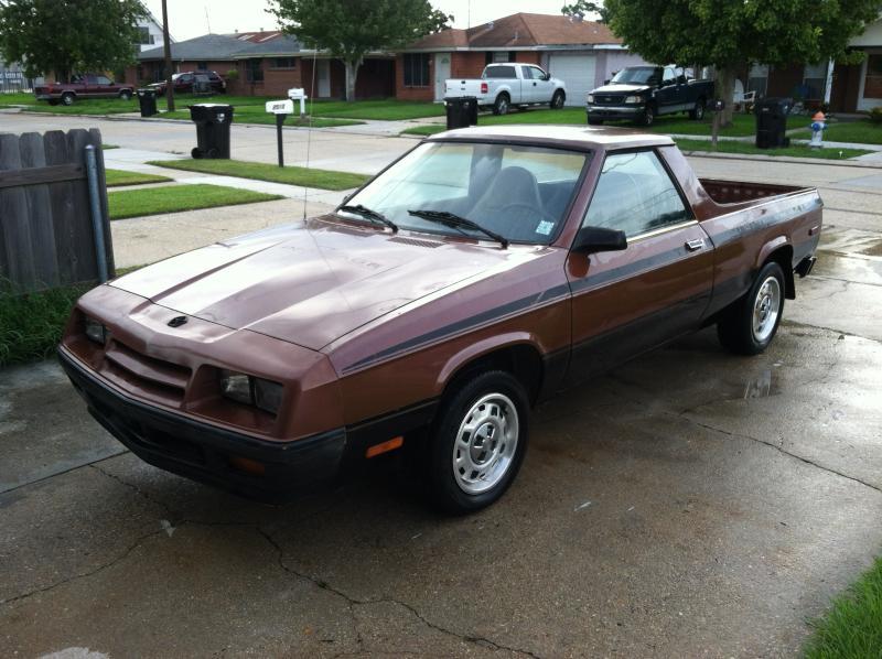 1983 Dodge Rampage 2.2 - ,500.00 o.b.o.-104.jpg
