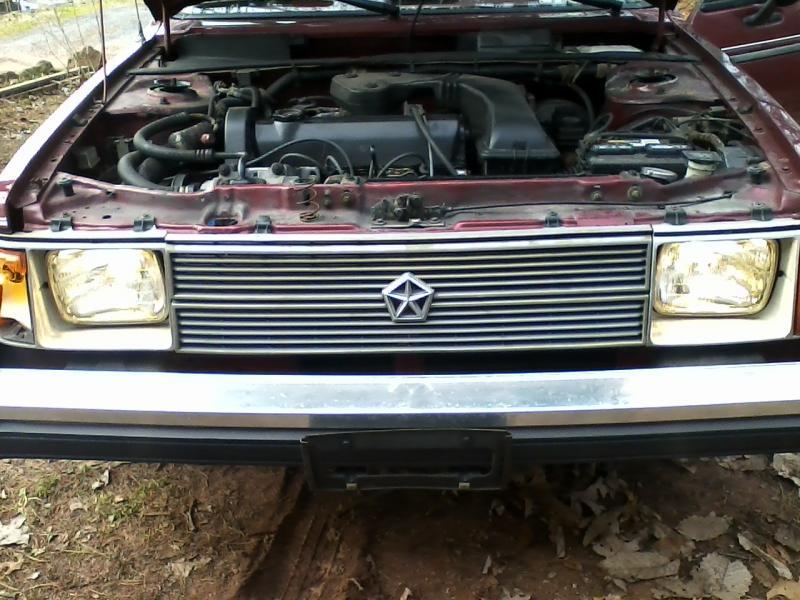 1988 Dodge omni - $00 obo-1230111517.jpg