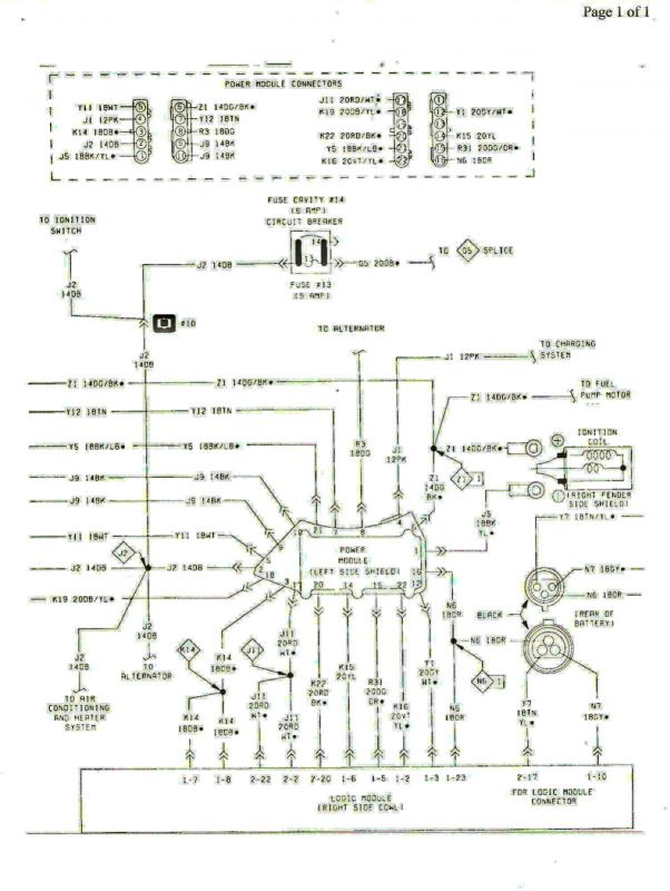 srt 4 2 motor diagram all about repair and wiring collections srt motor diagram 1985 turbo engine electrical and fuel injection wiring diagrams 800 srt