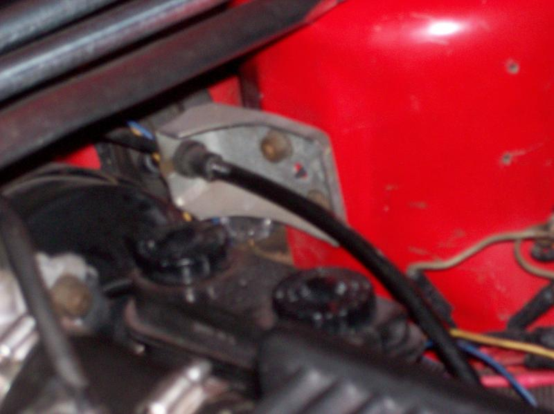 Clutch Cable Question-1987-daytona-clutch-strut-tower-mount
