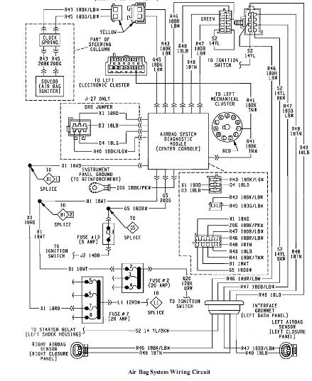88 Lebaron - Wiring - Sensors | Turbo Dodge Forums on chrysler new yorker, chrysler lebaron forum, chrysler laser, chrysler lebaron problems, chrysler lebaron motor,