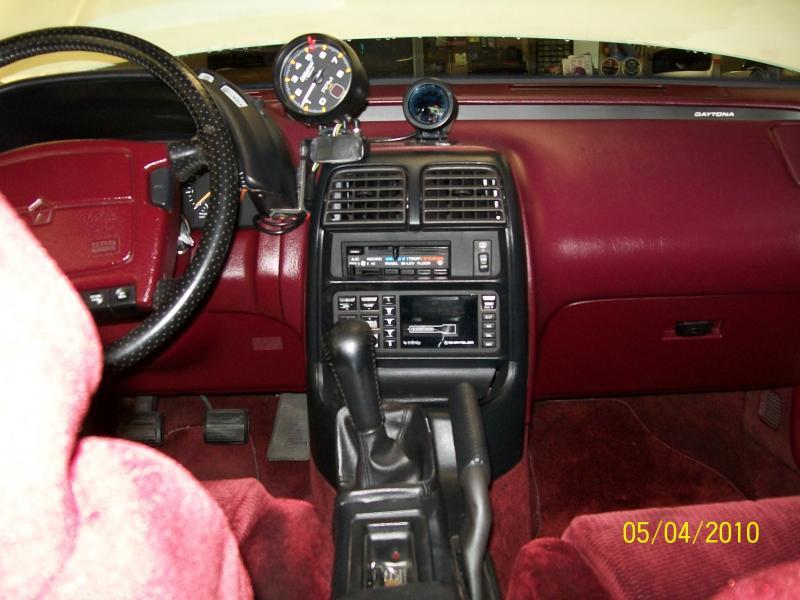 Hatchback corners leak-1b-interior-center-view-5-4