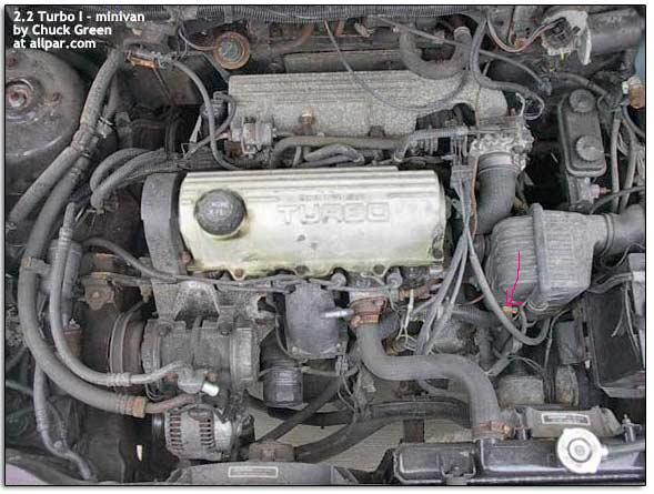2010 Dodge Grand Caravan Engine Diagram Engine Car Parts And
