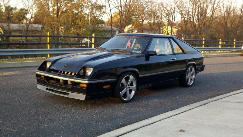 1987 Dodge GLHS - 00 OBO-2011-11-02_17-24-57_935.jpg