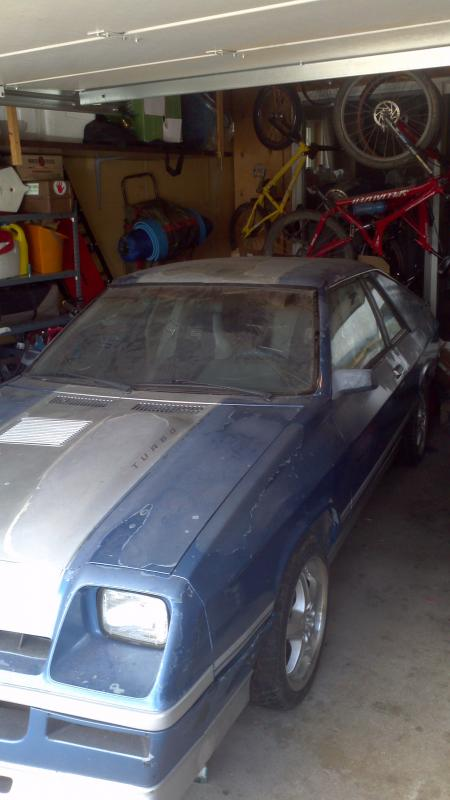 1986 Dodge Shelby Charger - 00-2012-06-16_14-12-37_393.jpg