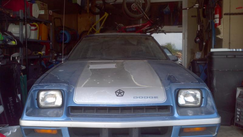 1986 Dodge Shelby Charger - 00-2012-06-16_14-13-01_566.jpg