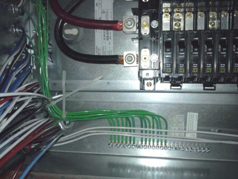 ShelbyNewbys MOD POWER Thread!!! help & advice wanted-2012-10-22-13.04.42.jpg