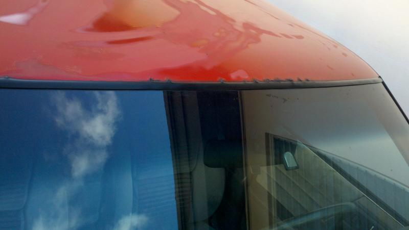 1991 Dodge Spirit R/T - ,200 obo-2012-11-13_08-27-46_464.jpg