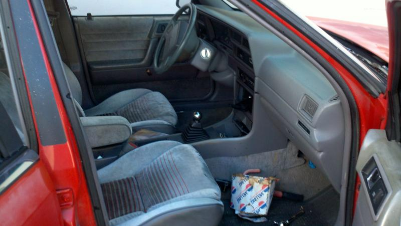 1991 Dodge Spirit R/T - ,200 obo-2012-11-13_08-40-01_329.jpg