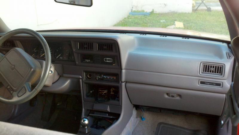 1991 Dodge Spirit R/T - ,200 obo-2012-11-13_08-40-41_219.jpg