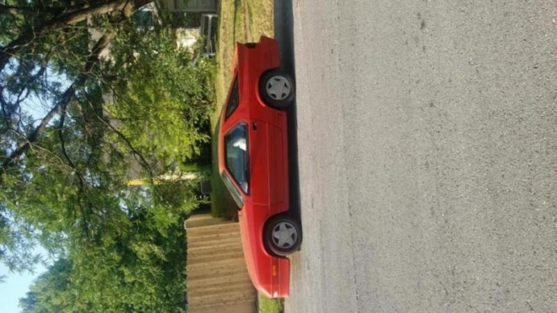 1990 Dodge Daytona FS 0-20180813_082729_1553733154392.jpg