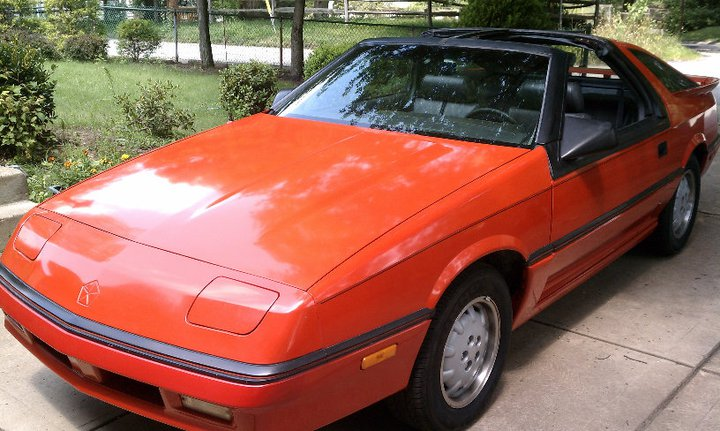 1988 Dodge Daytona Shelby Z - 00-224532_1872710537659_1308602_n.jpg
