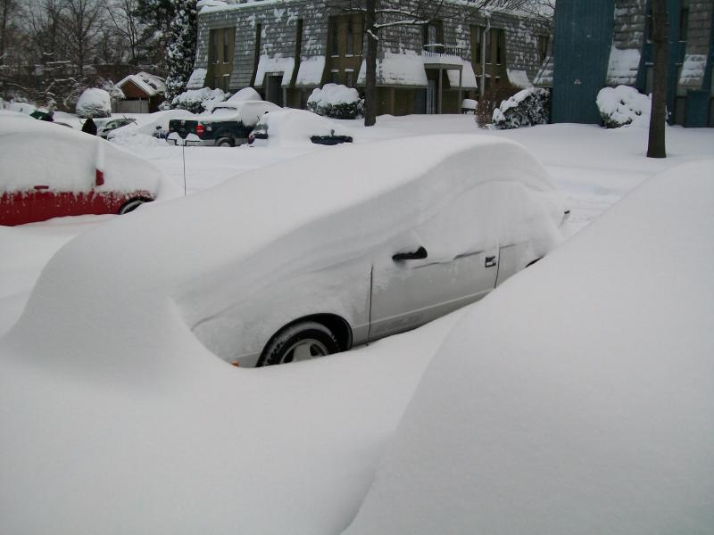 Where Are The Stock VNT's?-2m-snow-1.jpg