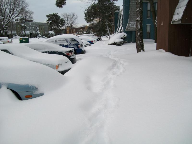 Where Are The Stock VNT's?-2m-snow-3.jpg
