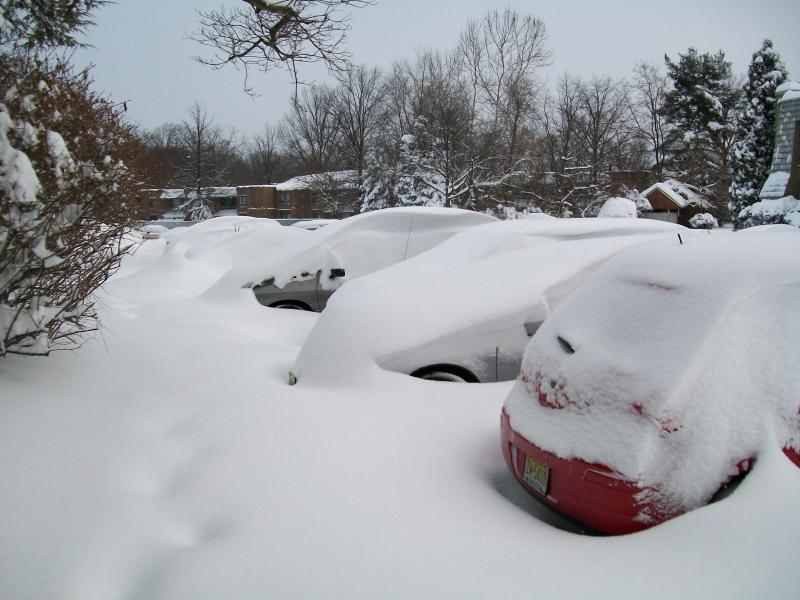 Where Are The Stock VNT's?-2m-snow-4.jpg