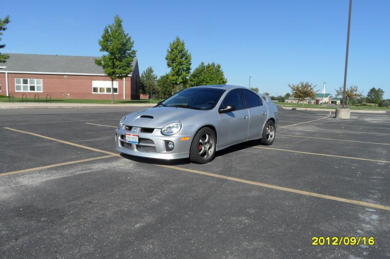 another srt-4 owner-3.jpg