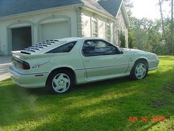 1992 Dodge Daytona IROC R/T - 00.00-374837_6.jpg