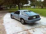 1986 Dodge Daytona turbo z c/s - 00.00-48c44c284c7109e664a01a40235302b5_6217.jpg
