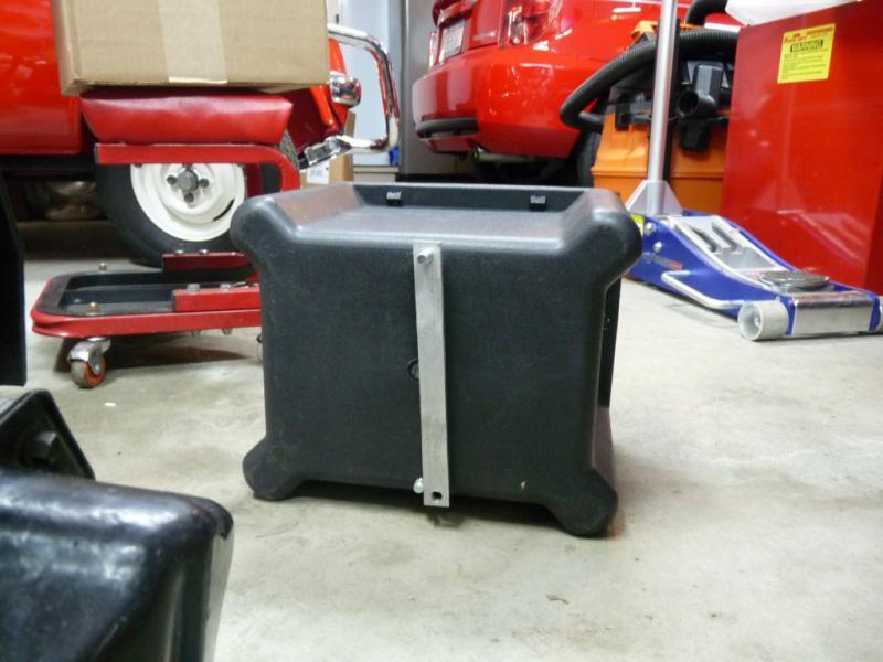 Rear Battery Box Conversion-5-battery-box-bottom.jpg