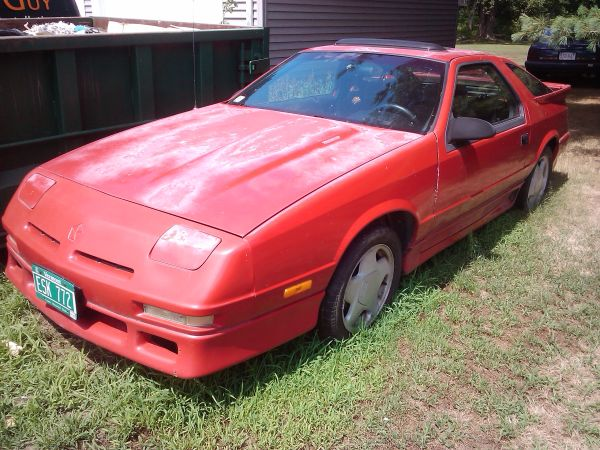 1991 Dodge daytona - 00.00-5n65k85m33m33i53l6c47090eb5b8f9351b9b.jpg